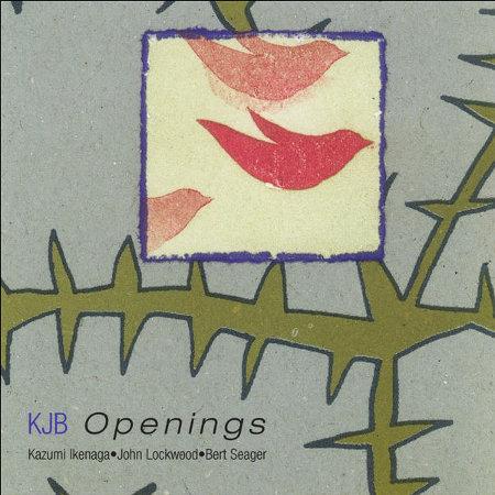 Openings